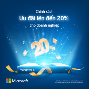 Microsoft Vietnam