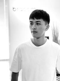 Pim Truong