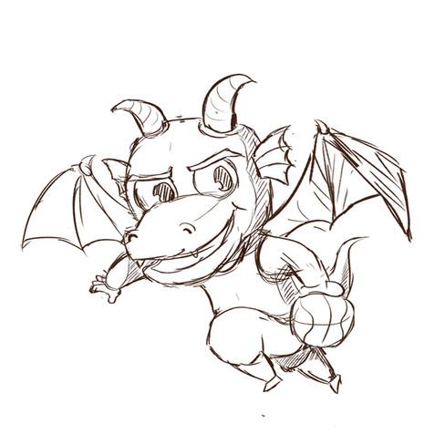 5_Sketch.jpg