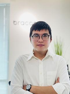 Nguyen Tran Tiep