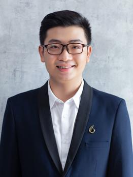 Eddie Nguyen