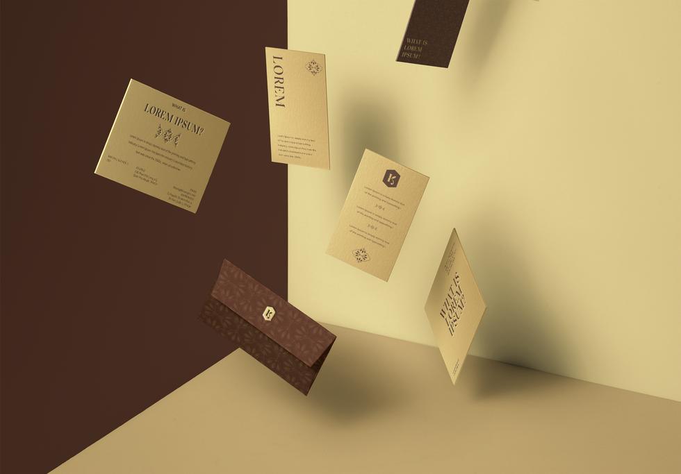 Gravity-Invitation-Cards-Mockup-vol3.png