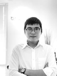 Tiep Nguyen