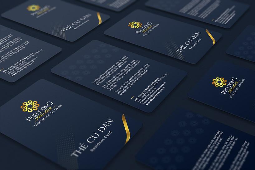 card PD premiere.jpg