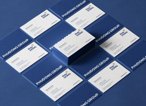 Business-Card-Branding-Mockup-vol7.jpg