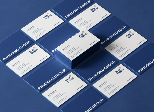 Business-Card-Branding-Mockup-vol7.jpg