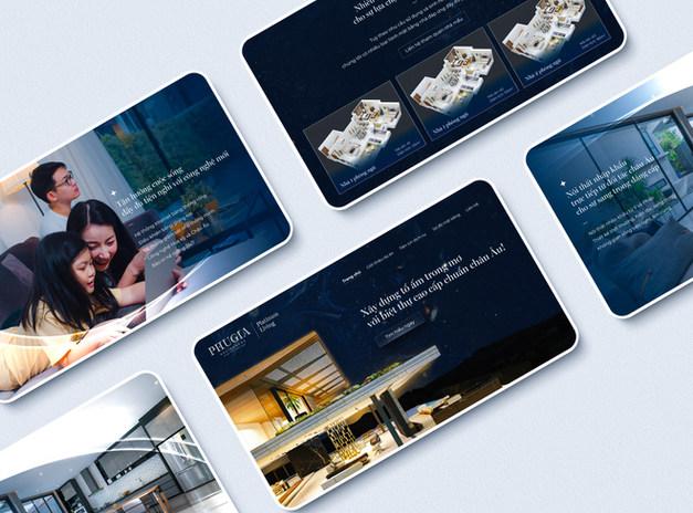 web 2.jpg