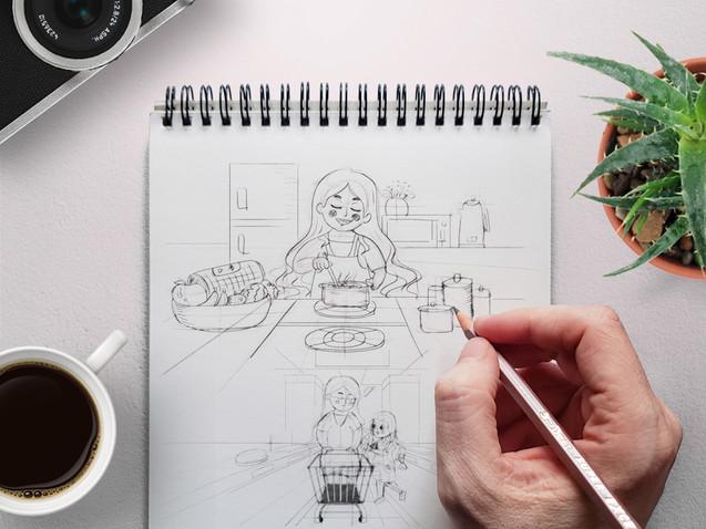 sketch-mockup-01.jpg