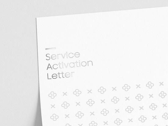 góc_cận_service_activation_letter.