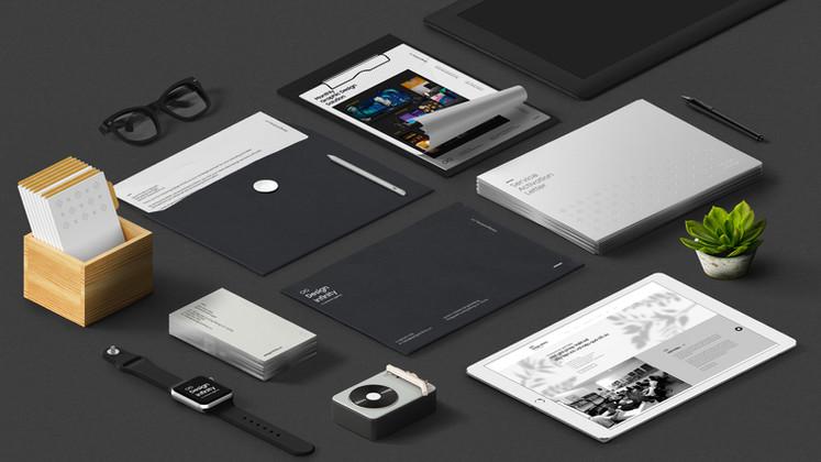 Design Infinity