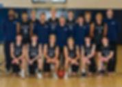 Varsity Boys Basketball 18-19.jpg