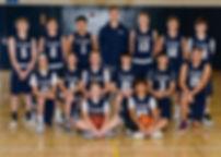 Level 3 Boys Basketball 18-19.jpg