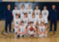 JV Boys Basketball 18-19.jpg