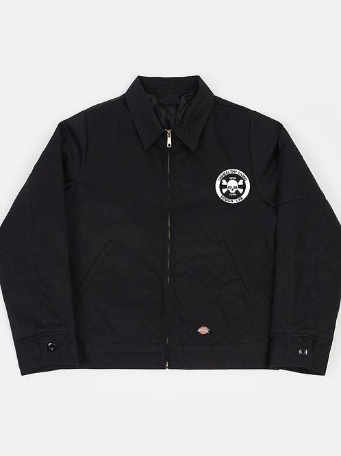 "UL Design Lab ""Worker Jacket"""