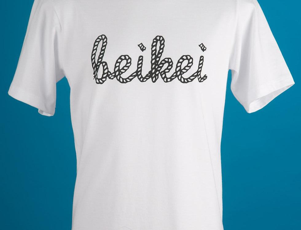 KNOT TEE t-shirt