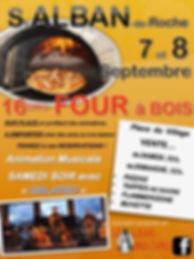 2019_four_à_Bois_à_St_ALBAN_de_Roche.jpe