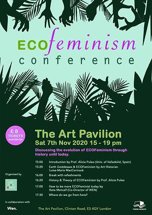 Poster_CEF edited.jpg