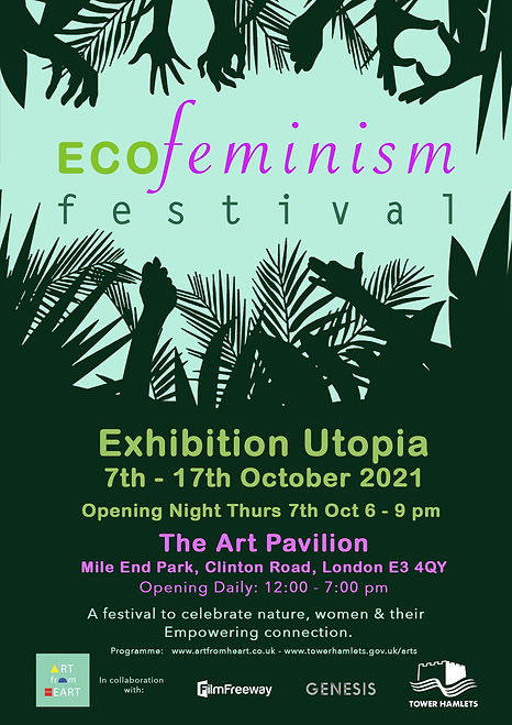 Poster_EFF_edited.jpg