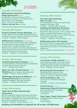 EcoFemism_Festival-programme-2021