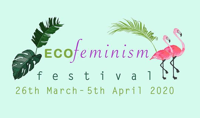 EcoFeminism_Festival_BLUE.jpg