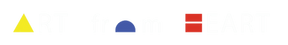 ARTfromHEART_websitelogo_trans.png