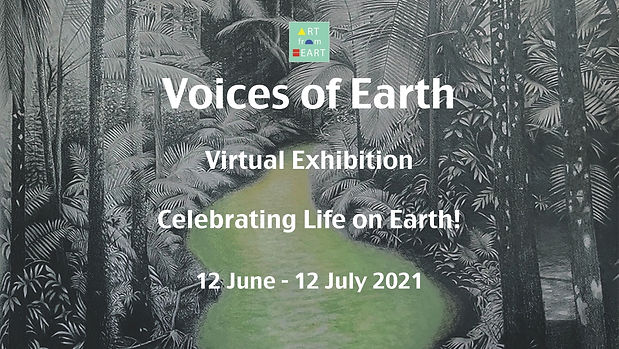 Proudly Presents Voices of Earth.jpg