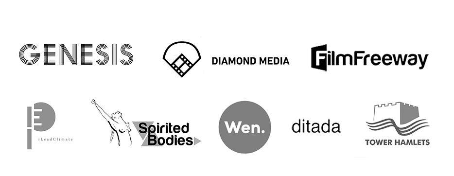 Logos_EFF.jpg