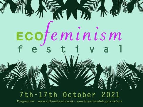ECOFeminism Festival