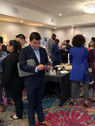 2018 Diversity Career Fair