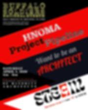 BSM-HNOMA_PP-030620.jpg