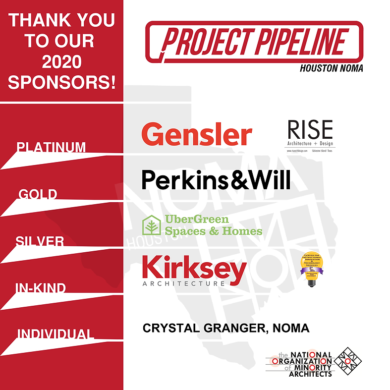 Project Pipeline Sponsor Banner_2020.png