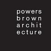 PB_logo1.png