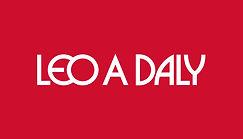 LEO-A-DALY_NOMA_Expo-Hall-Image_2x.jpg