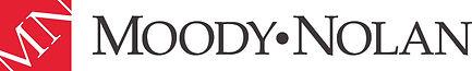 Moody Nolan.jpg