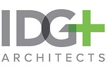 2018 IDG logo.jpg