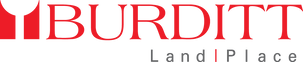 Burditt logos.png