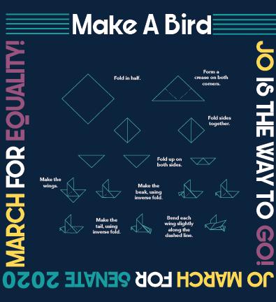 Make a Bird!