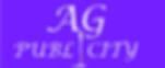 AGPPURPLE-LOGO-3-1024x424.png