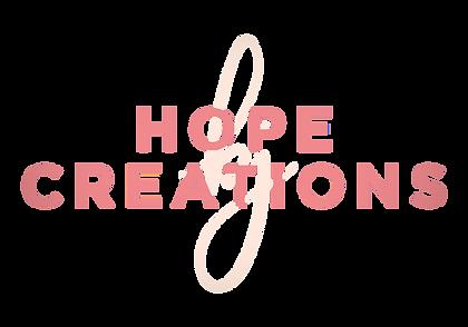 BJ-Ministries_Identity_Hope-Creations_Sh
