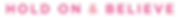 04_Pantone-806-C-&-Pantone-708-C.png