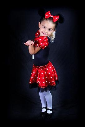 Carly Minnie.jpg