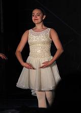 Barbara's School of Dance Ballet