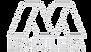 logo modulesa white.png