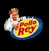 LOGO-POLLO-REY-PNG-2-1.png