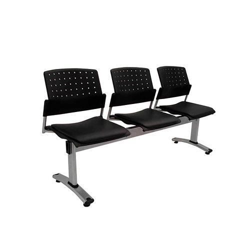 Batería de sillas DY-605