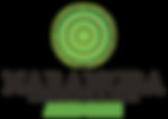 Narangba AC_Logo.png