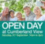 Open Day sale icon.jpg