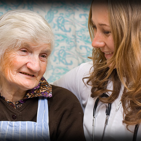Australian Scientist discover Alzheimer's breakthrough