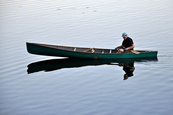 Canoe picture 13.jpg