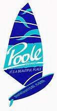 Poole surf board.jpg